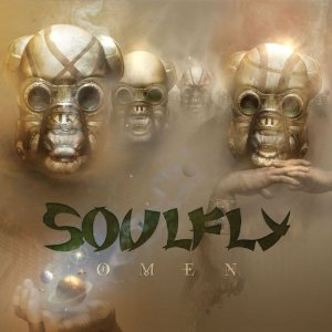 DVD - FOR ALL  10_05_soulfly