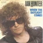 Ian Hunter : When The Daylight Comes - hunter_ian_79_04_when_the_daylight_comes