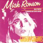 Mick Ronson : Billy Porter - ronson_mick_75_billy_porter