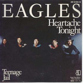 new eagle single personals Wwwneweaglenet.